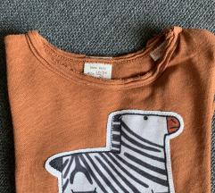 Zara kids majica%%%
