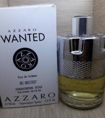 Tester parfemi muski