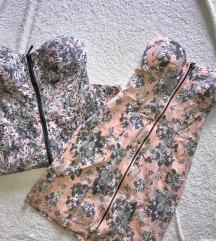 Letnje haljine S/M