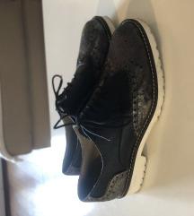 Kozne cipele BN BOSS