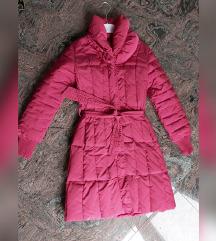 SISLEY original jakna snizeno
