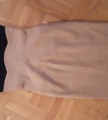 Rene lazard haljina