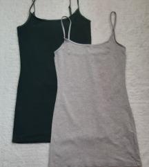 2 majice po ceni 1, H&M