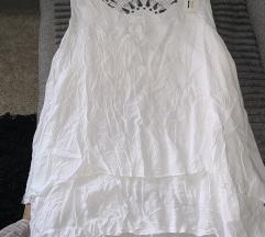 Italijanska tunika/ majica