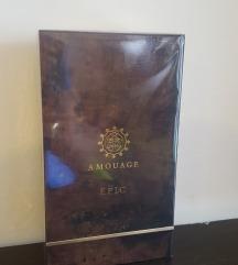 Amouage Epic edp 100ml