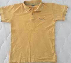 Polo muska majica