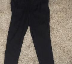 H&M svilene pantalone