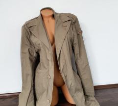 Tanja ženska jakna/mantil● L-XL ●