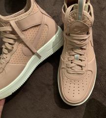 Nike Air nove patike 37