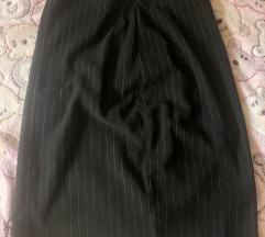 Teranova suknja