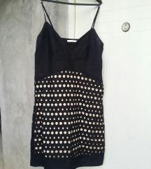 AMARANTO Zenska haljina Vel XL ORIGINAL