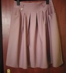 Suknja nova snizena