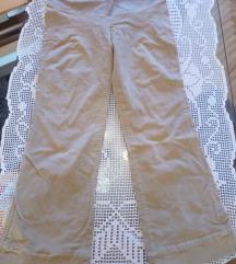 trudničke pantalone