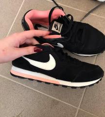 Nike 38 <3