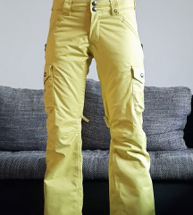 Burton ski & snowboard pantalone