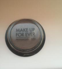 Senka Make Up For Ever