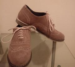 Cipele Nove!!!