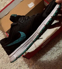Sniz% Nike original %