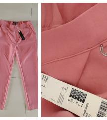 Letnje Esprit pantalone
