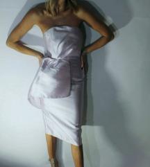 Nova dizajnerska haljina