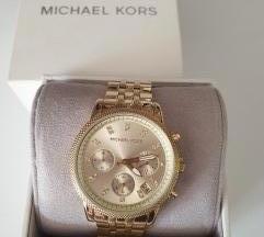 MK sat nov