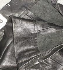 Kozne pantalone XXS velicina (br.32.)